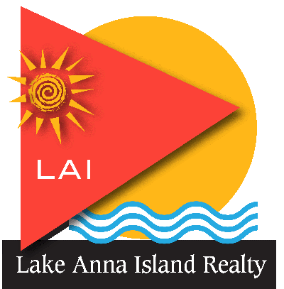 Lake Anna Island Realty