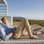 The Demand for Vacation Homes is Strong